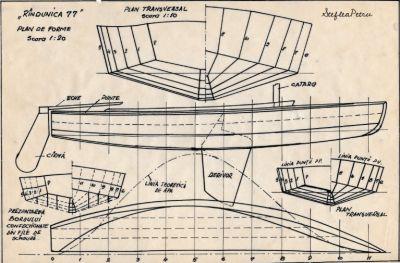 slideCum sa construiesti o barca cu vele. Poti descarca gratuit planuri de forma,planuri de constructie , software pentru proiectat velatura, ghid pas cu pas cum sa construiesti o ambarcatiune cu vele