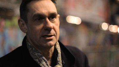 """Την άποψη ότι η αδιαλλαξία της γερμανικής κυβέρνησης είναι η κύρια υπεύθυνη για το αδιέξοδο στο οποίο έχει περιέλθει η ελληνική οικονομία υποστηρίζει ο γνωστός δημοσιογράφος, οικονομικός αναλυτής του καναλιού Channel 4, Πολ Μέισον και συγγραφέας του """"Ο Κόσμος σε εξέγερση"""" του Δίαυλου. http://www.diavlos-books.gr/product/435/o-kosmos-se-eksegersi-"""