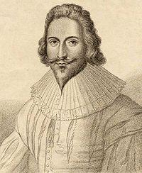06 June 1556 - Birth of Edward la Zouche, 11th Baron Zouche.