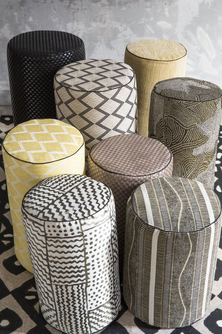 The 58 best images about pierre frey on pinterest carpets french and paris for Collection pierre frey
