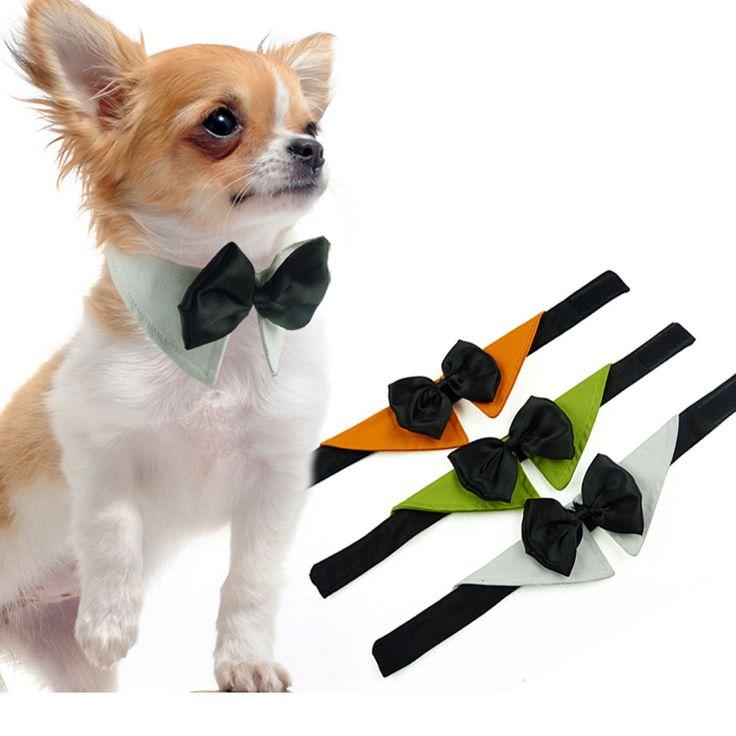 Cheap Venta caliente de Productos Para Mascotas Cachorro de Perro Accesorio de Moda Lazo de Satén empate Baberos de Chihuahua Perros Labrador Husky Perros Grandes Perros Vendaje Bandana, Compro Calidad Accesorios para perro directamente de los surtidores de China: Venta caliente de Productos Para Mascotas Cachorro de Perro Accesorio de Moda Lazo de Satén empate Baberos de Chihuahua Perros Labrador Husky Perros Grandes Perros Vendaje Bandana