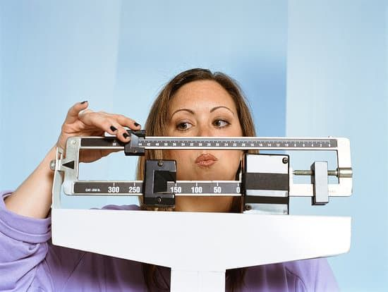 3D Body Simulator Weight Height - See Yourself At Your Goal Weight