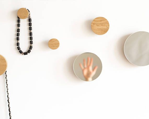 Round Coat Hooks 8 best images about wall hooks on pinterest | entryway decor