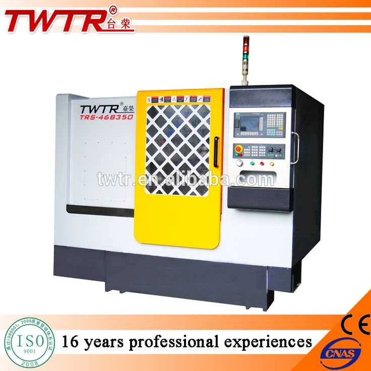 Check out this product on Alibaba.com App:Traub Single Column Cnc Machine With Collet and Live Tool Turret https://m.alibaba.com/6vyymi