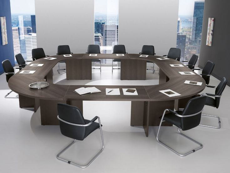 See our latest ranges of conference and meeting room furniture here   Furnish your meeting room with that latest tables  chairs and desks 16 best Boardroom   Meeting Room Furniture images on Pinterest  . Meeting Room Table And Chairs. Home Design Ideas