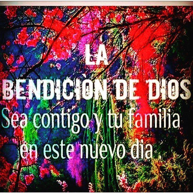 Afirmación de Hoy:  Yo tengo planes para mi vida, pero la palabra final la tiene DIOS ... Suelto y Confió... Yo le digo al señor, tú eres mi refugio mi fortaleza, mi DIOS en quien confío , no tengo nada que temer pues tú señor cuidas de mí, mis hijos, mi familia y mi país VENEZUELA siempre 💛💙❤️ #DIOSesmiGPS #DIOSestadeprimeroenmivida #DIOSestodoloquenecesito #saludylargavida #proteccion #amor # #todocubierto #frecuenciacorrecta #ConDIOSenmiCorazon❤️❤️ YO LE DIGO A MIS SEGUIDORES REZA ESTE…