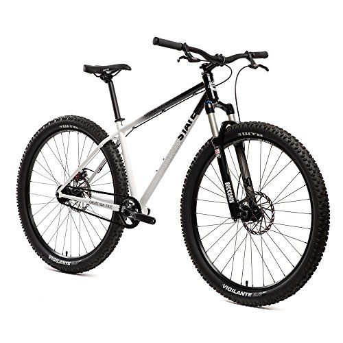 State Bicycle Co Pulsar Single Speed 29er Mountain Bike Deluxe 15in * Find out more about the great product at the image link.