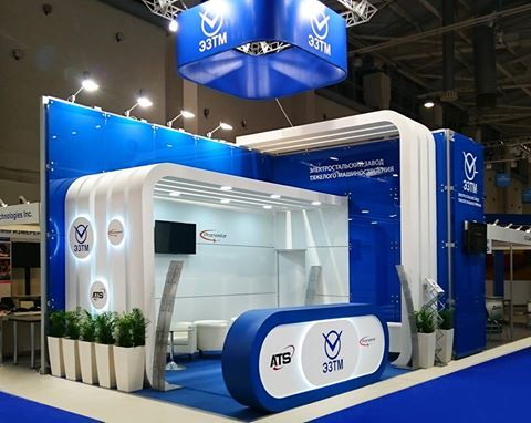 In Moscow from November 10 to 13 will host an exhibition Metal Expo 2015. In this exhibition, our company organized a stand company EZTM #gcgranat #exhibitionservices #thebestcompany #metalexpo #2015 #EZTM