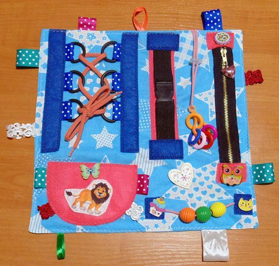 Weighted Blankets Diy Busy Board Toddler For 1 Year Old