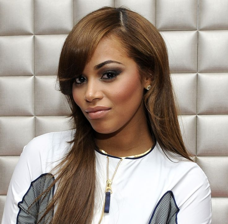 london hair style 45 best my crush images on 7032 | 05cdbeb96b774e06d5afcc5f348d705d lauren london beauty photos