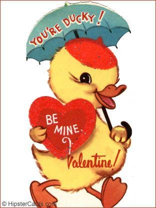valentine ecards images