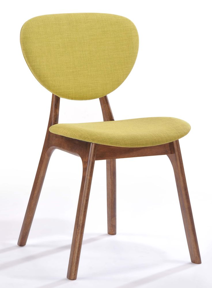 BOUNCE CHAIR #NewClassic #StyleHome #DanishFurniture #HomeDecor #DanForm #ClassicFurniture #MadMen #NewRetro