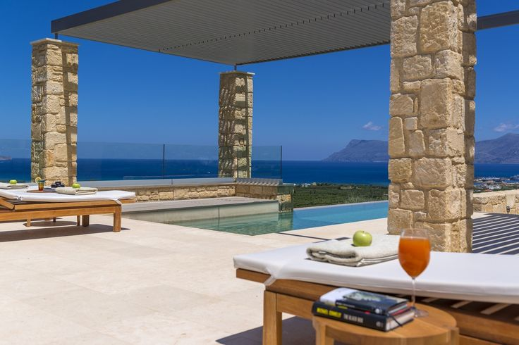 askelena.com #Easter #Break awaits! Last minute #bookingoffers on stunning private #villas #holidayrentals between #March 25 - #April 12 2016 in the sunny #islands #Rhodes #Crete and #Cyprus request@askelena.com
