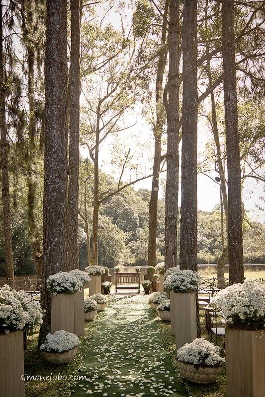 34 Best White Carpet Runner Rentals Atlanta Images On