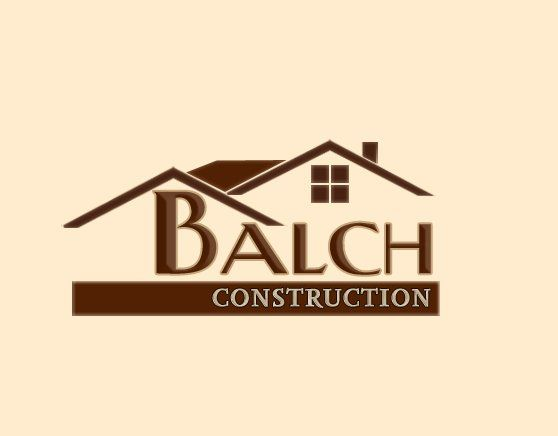 This was designed for a construction company by Adam Pavelka