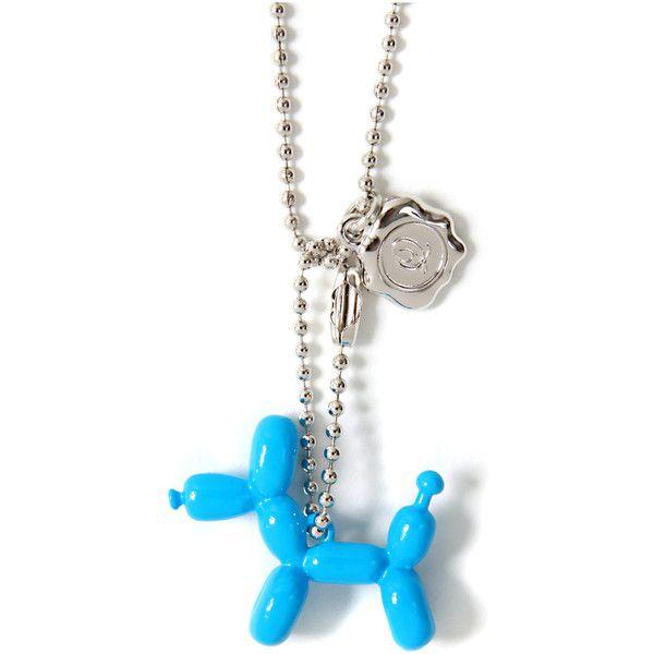 Famous 260 best Balloon Fun, Humor images on Pinterest | Balloon animals  HX32