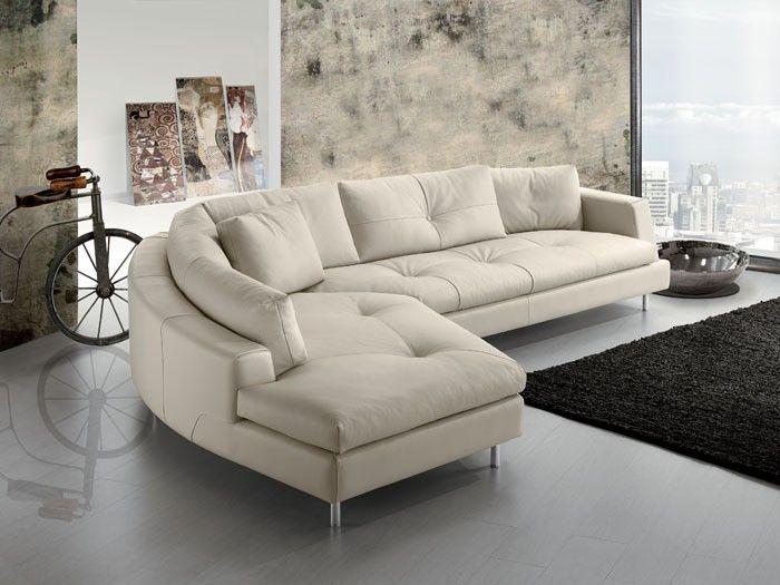 Gamma sofa mcqueen sofa gamma international italy italmoda for Made in italy arredamenti bertinoro