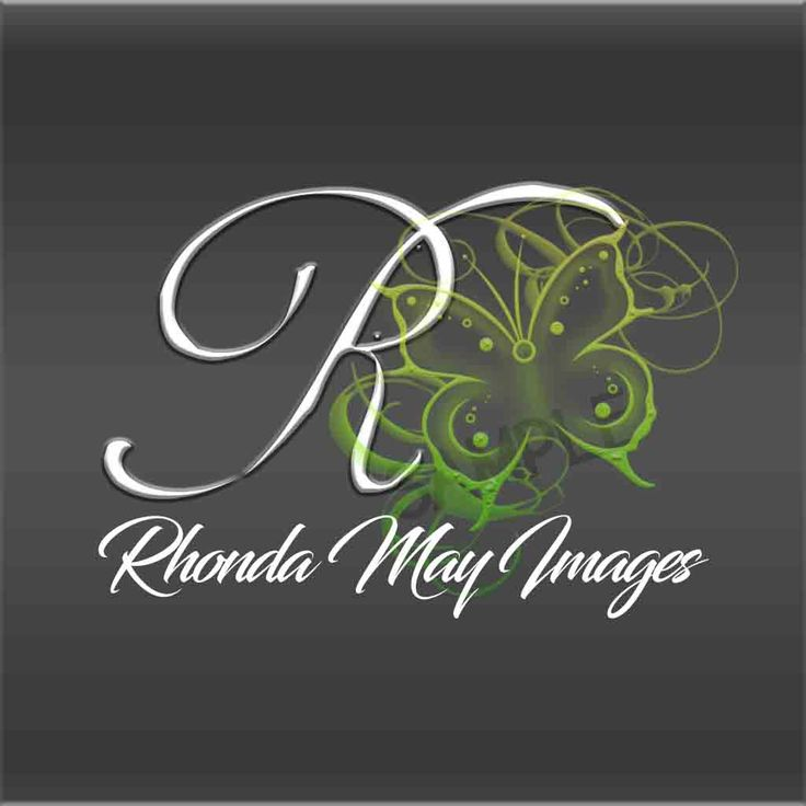 Sample logo/watermark 145 For Sale