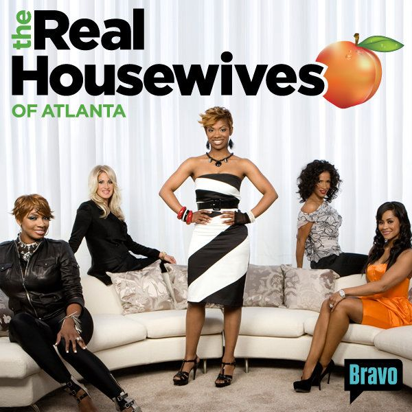 For Watching The Real Housewives of Atlanta Full Episode ! Click This Link: http://stream.onlinemovies-21.com/tv/17380/the-real-housewives-of-atlanta.html  Watch The Real Housewives of Atlanta full episodes 1080p Video HD