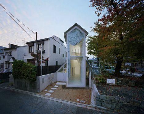 Architecture Japonaise Of 873 Best Architecture Japonaise Arquitectura Japonesa