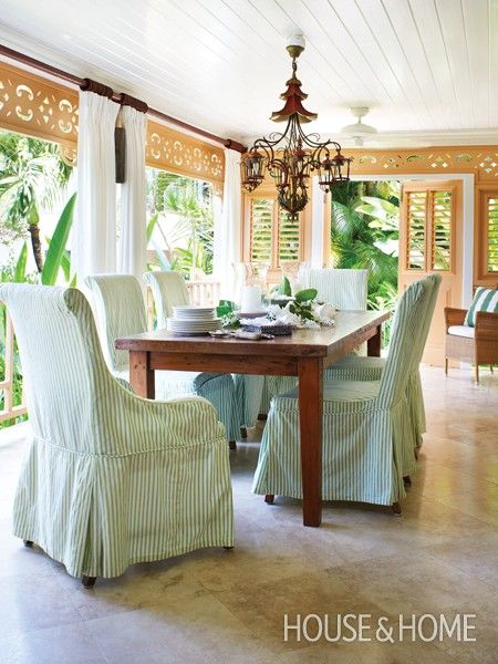 17 Best images about Interior Decor Caribbean Style on