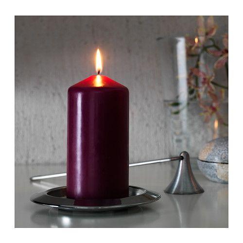 20 best images about arts de la table et vaisselle d cormag on pinterest zara home ikea and. Black Bedroom Furniture Sets. Home Design Ideas