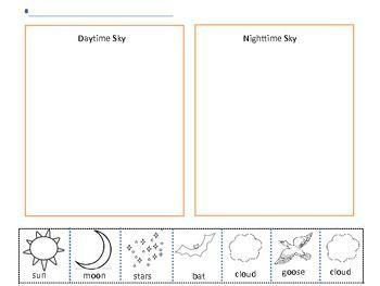 Number Names Worksheets kindergarten 1 worksheets : 1000+ ideas about Worksheets For Kindergarten on Pinterest ...