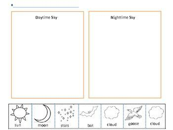 1000+ ideas about Worksheets For Kindergarten on Pinterest ...