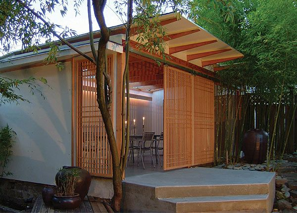 Backyard Tea House Talentneeds Com Rh Plans
