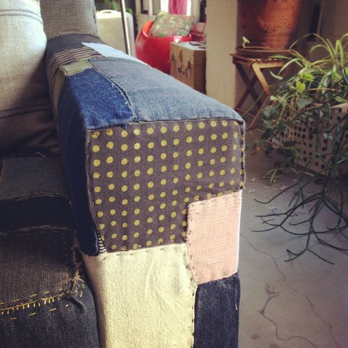 34 Best Images About Cat Scratched Sofa Repair On Pinterest Furniture Beautiful Sofas And Cat