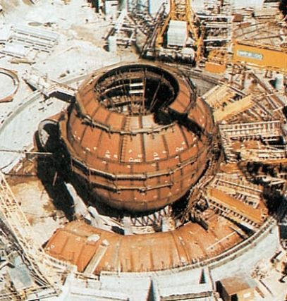 Guest Post: Spain Shuts Down Oldest Nuclear Reactor