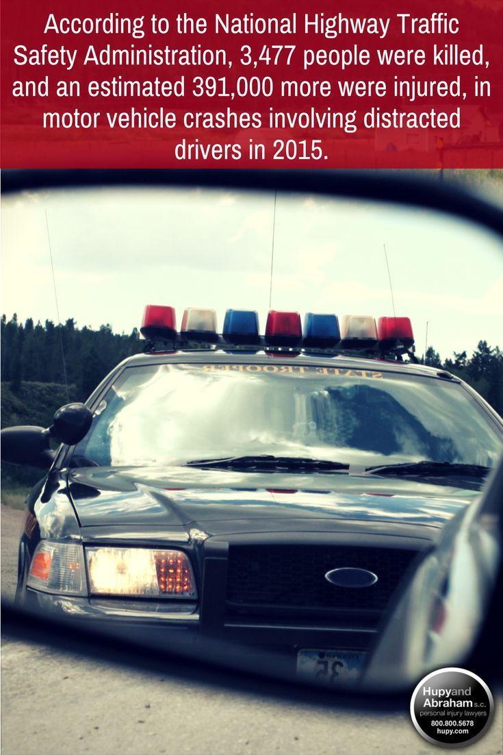 essay about distracted driving Check out our top free essays on argument persuasive essay on distracted driving to help you write your own essay.