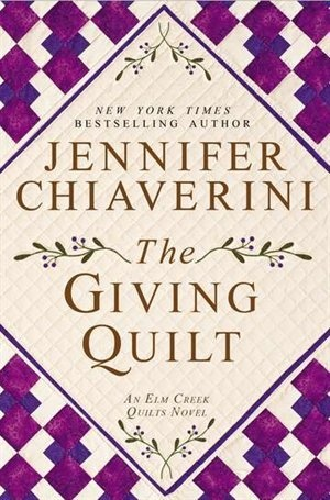 One of my favorite authors does it again -- brings you into a lovely story and teaches you along the way. Jennifer is never a dissapointment