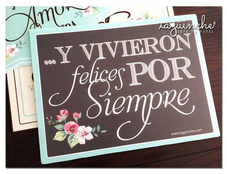 Letreros Vintage - Home Facebook