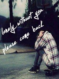 Pin By Shiddat Hussain On Feeling Alone Love Alone Boy Crying