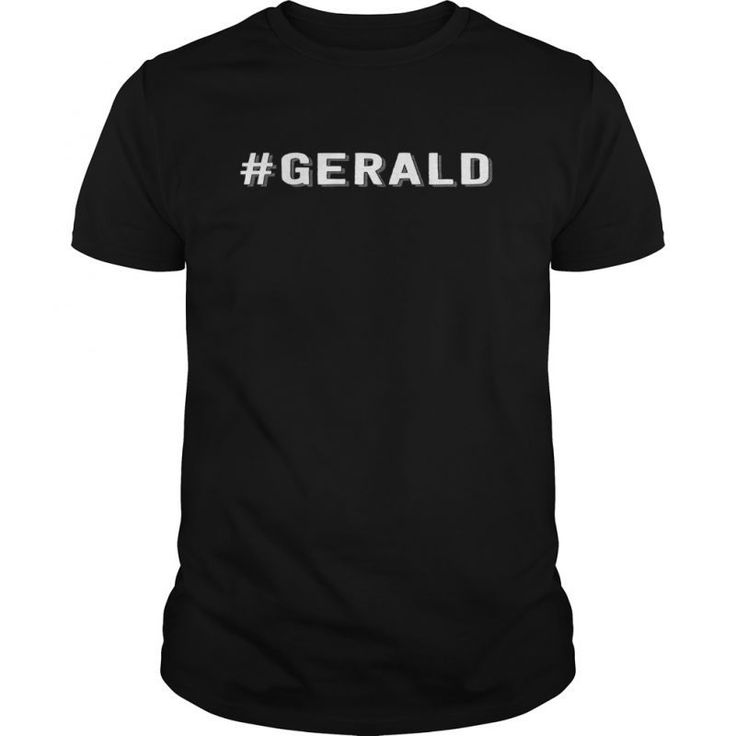 Gerald Hashtag Tshirt Gerald Mcboing Boing T Shirt #gerald #aus #samoa #t #shirt #gerald #mcclellan #t #shirt #gerald #scarfe #t #shirt #piggie #and #gerald #t #shirt