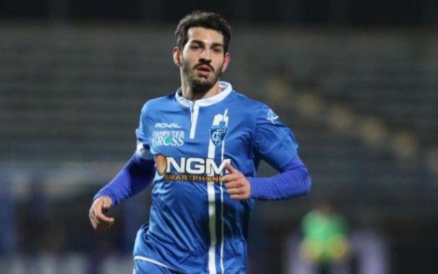 Calciomercato - Il Bayer Monaco cerca il colpo in casa Empoli (alexcalcio1)