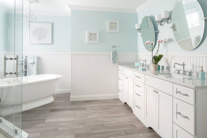 coastal bath and kitchen 2046 best images about bathroom on 5500