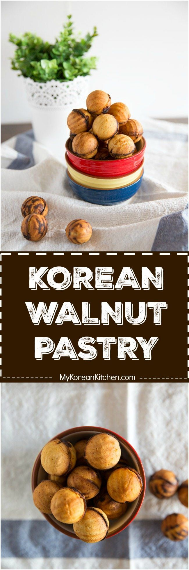 Best 25+ Korean dessert ideas on Pinterest | Bubble tea ...