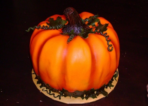 Cake Decorating Classes Az : 32 best Horror themed cakes images on Pinterest ...