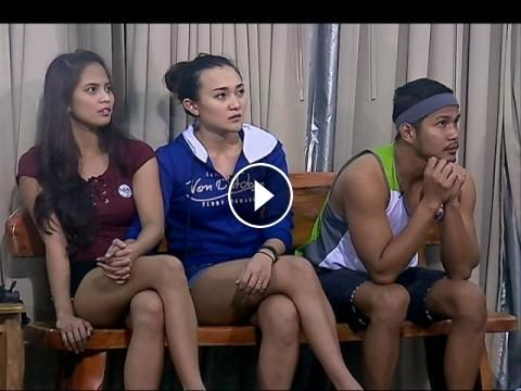 Pinoy Big Brother: Mga Kuwento ng Housemates November 24, 2016 Teaser: Subscribe to the ABS-CBN Entertainment channel! - Visit our official…