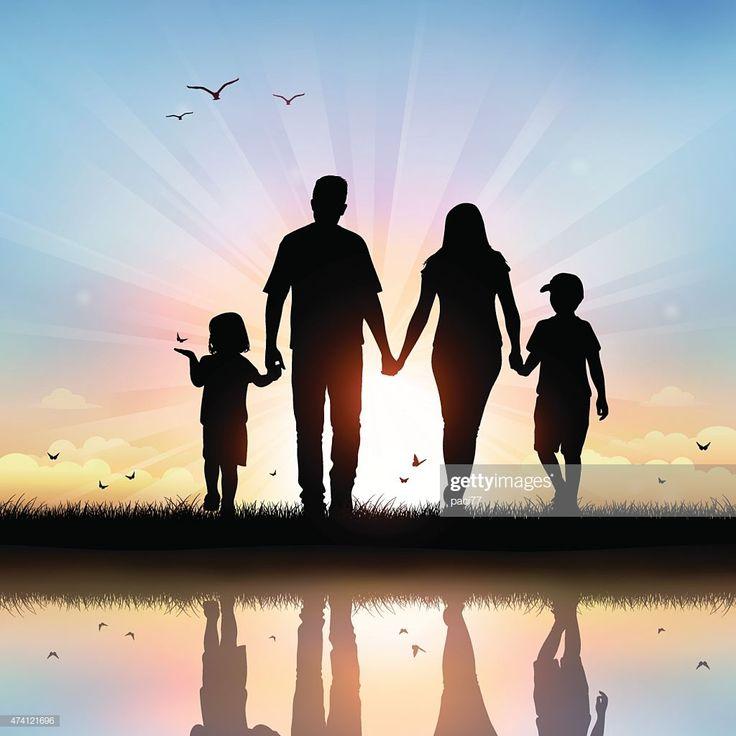 того, картинка на аватарку счастливая семья мужчине можно смастерить