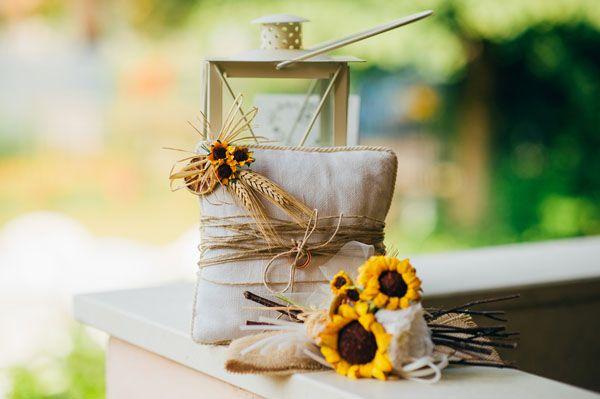 matrimonio giallo limone a desenzano del garda | La petite Coco-03