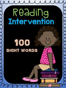 incredible years intervention essay - 3191 words View full essay crisis intervention using biblical intervention abc model of crisis intervention.