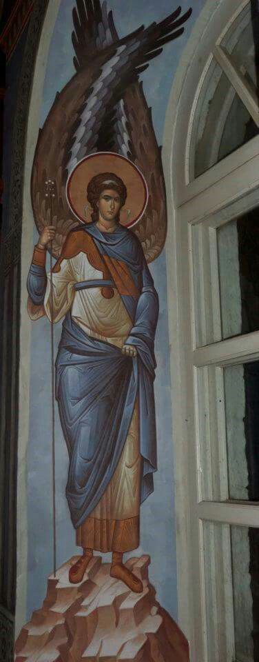 Angel icon                                                                                                                                                                                 More