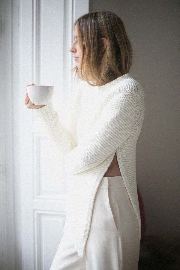 14 best Tejido images on Pinterest | Loom knit, Beanies and Hand crafts