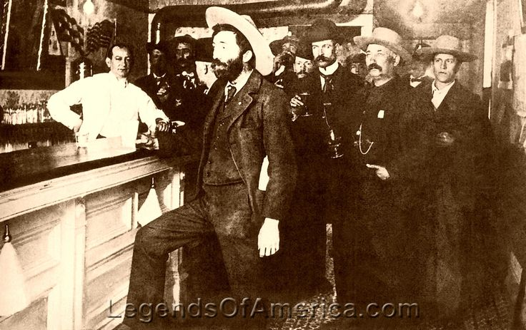 """Soapy Smith, conman and scoundrel, Skagway, AK, 1898- Jefferson Randolph """"Soapy"""" Smith II (1860-1898) - The most famous bunko man in the Old West. Smith was a con artist and gangster who had a major hand in the organized criminal affairs and operations of Denver and Creede, Colorado, as well as Skagway, Alaska from 1879 to 1898."""