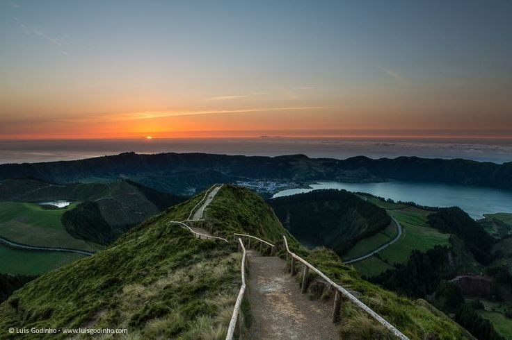 São Miguel, Açores