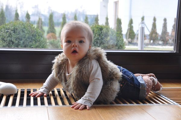 z http://juliamac.com #babyfashion #baby #fashion