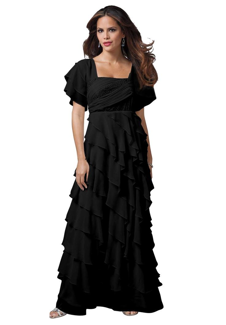 Petite plus womens evening dresses, vdeo porno